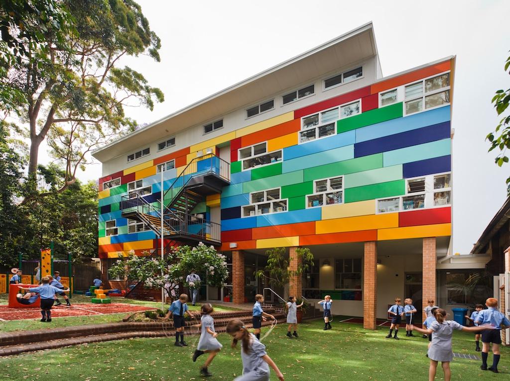 best preschool sydney the australian schools directory the only guide 258