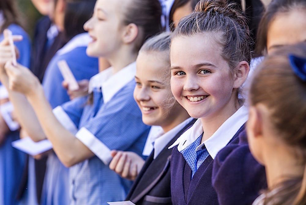 The Australian Schools Directory - The only online guide to