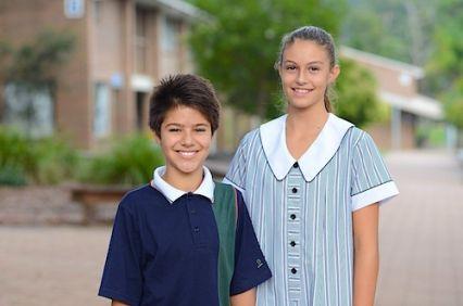 Private Schools Directory