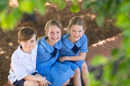 Australian Schools Directory